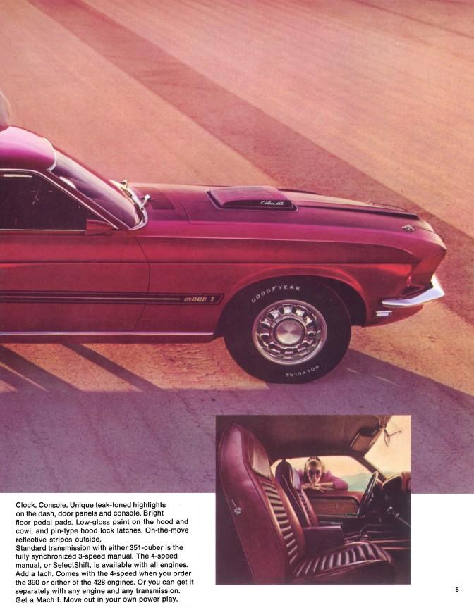 1969-ford-mustang-brochure-05.jpg