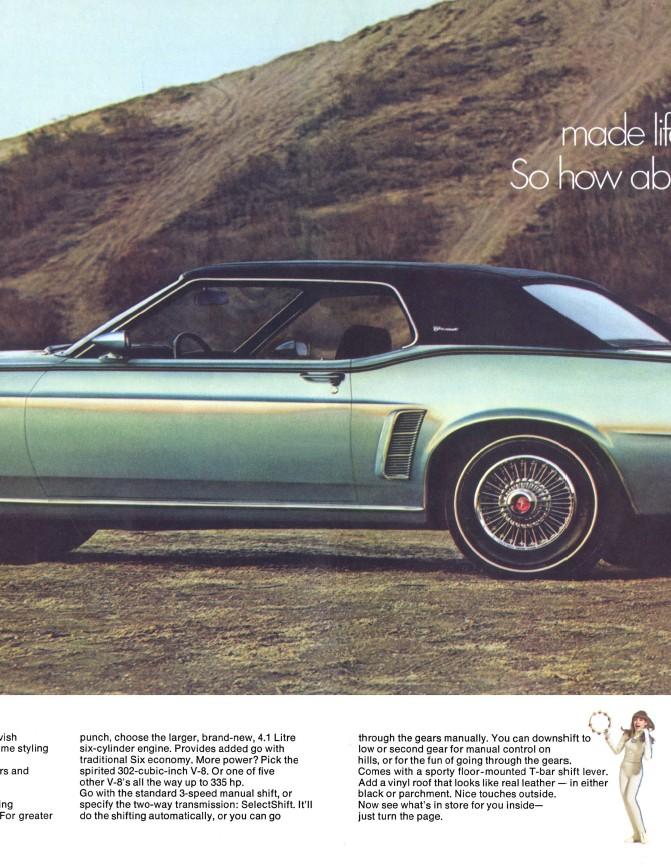 1969-ford-mustang-brochure-09.jpg