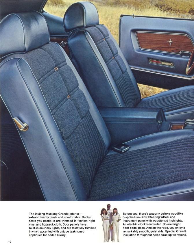 1969-ford-mustang-brochure-10.jpg