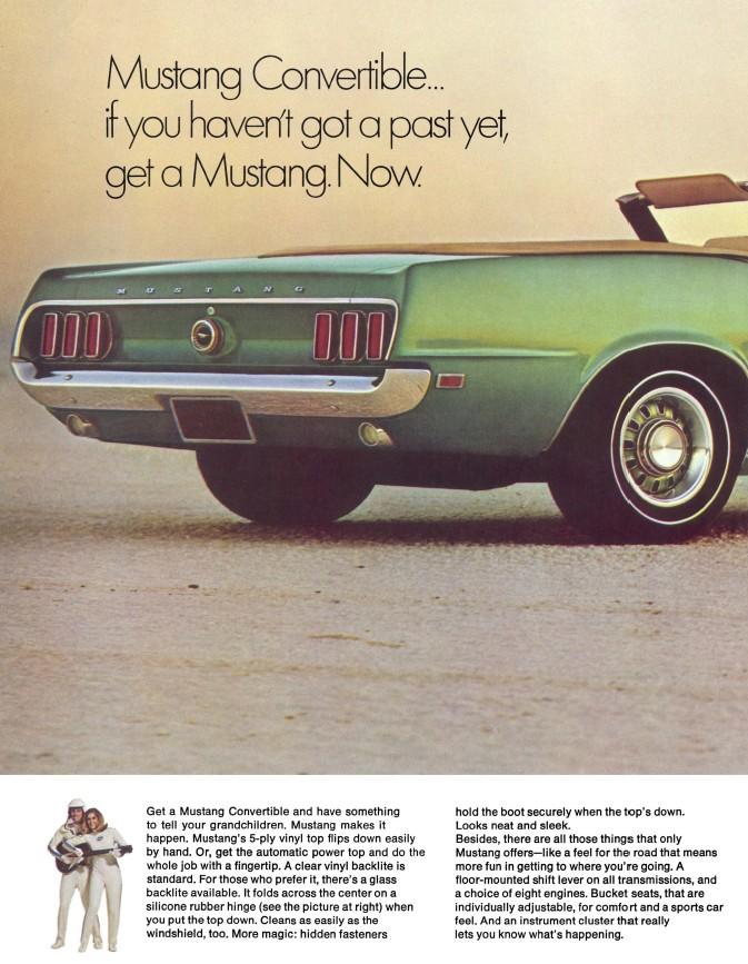 1969-ford-mustang-brochure-12.jpg