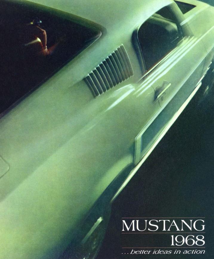 1968-ford-mustang-brochure-01.jpg