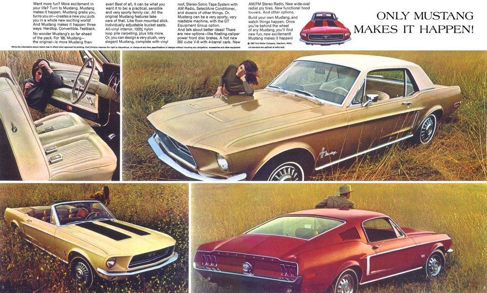 1968-ford-mustang-brochure-02.jpg