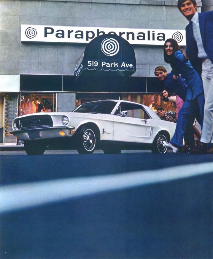 1968-ford-mustang-brochure-03.jpg