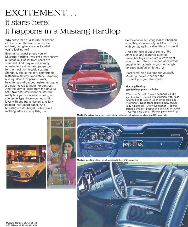 1968-ford-mustang-brochure-04.jpg