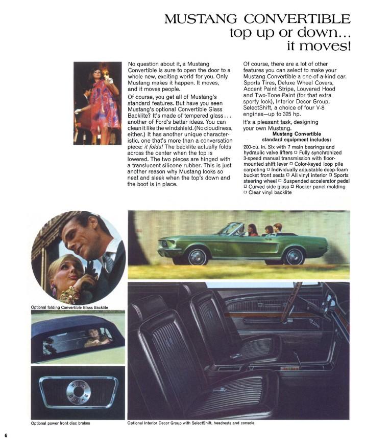 1968-ford-mustang-brochure-05.jpg