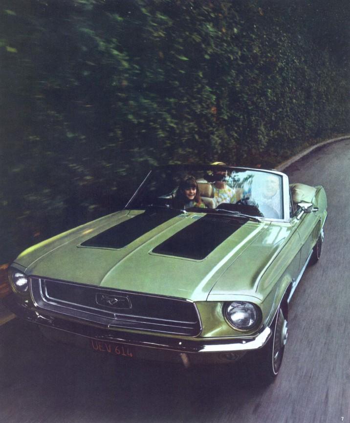 1968-ford-mustang-brochure-06.jpg