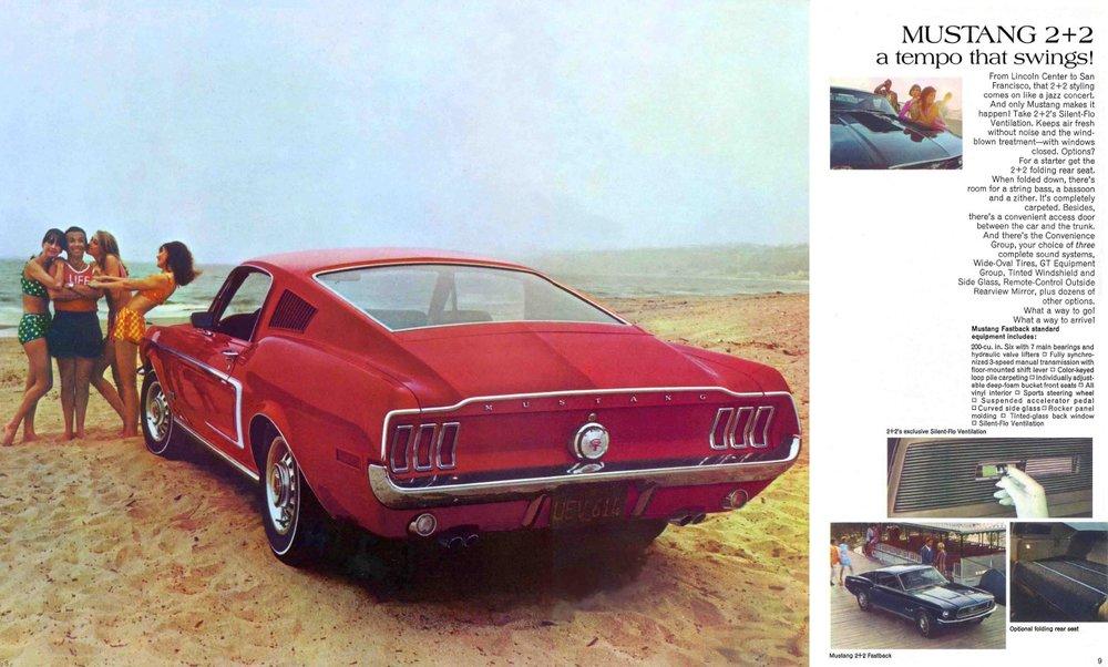 1968-ford-mustang-brochure-07.jpg