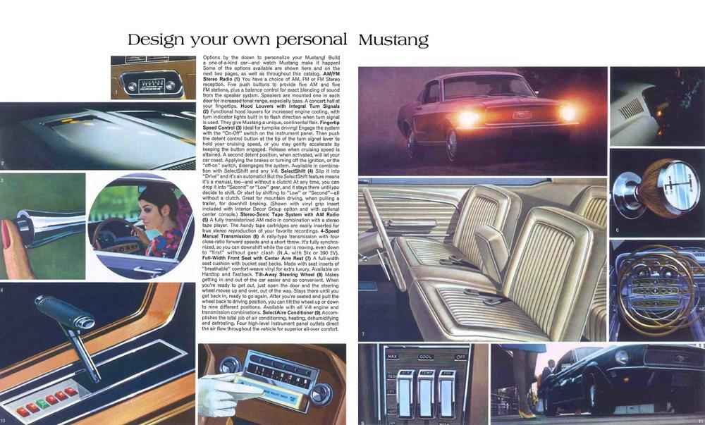 1968-ford-mustang-brochure-08.jpg
