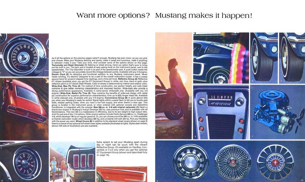 1968-ford-mustang-brochure-09.jpg
