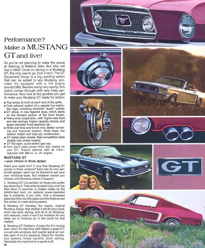 1968-ford-mustang-brochure-10.jpg