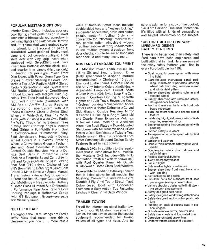 1968-ford-mustang-brochure-11.jpg