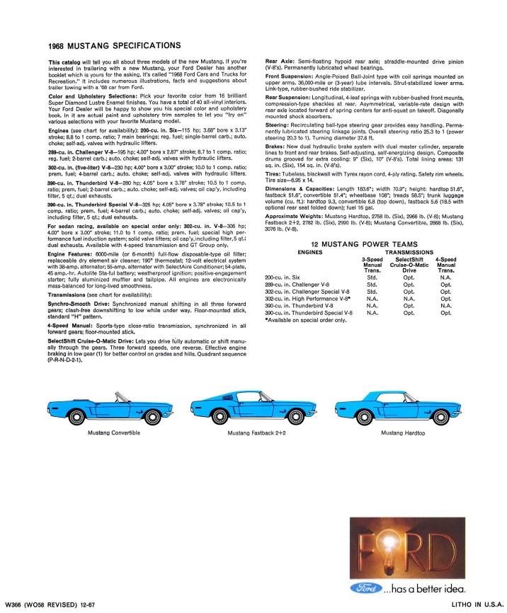 1968-ford-mustang-brochure-12.jpg
