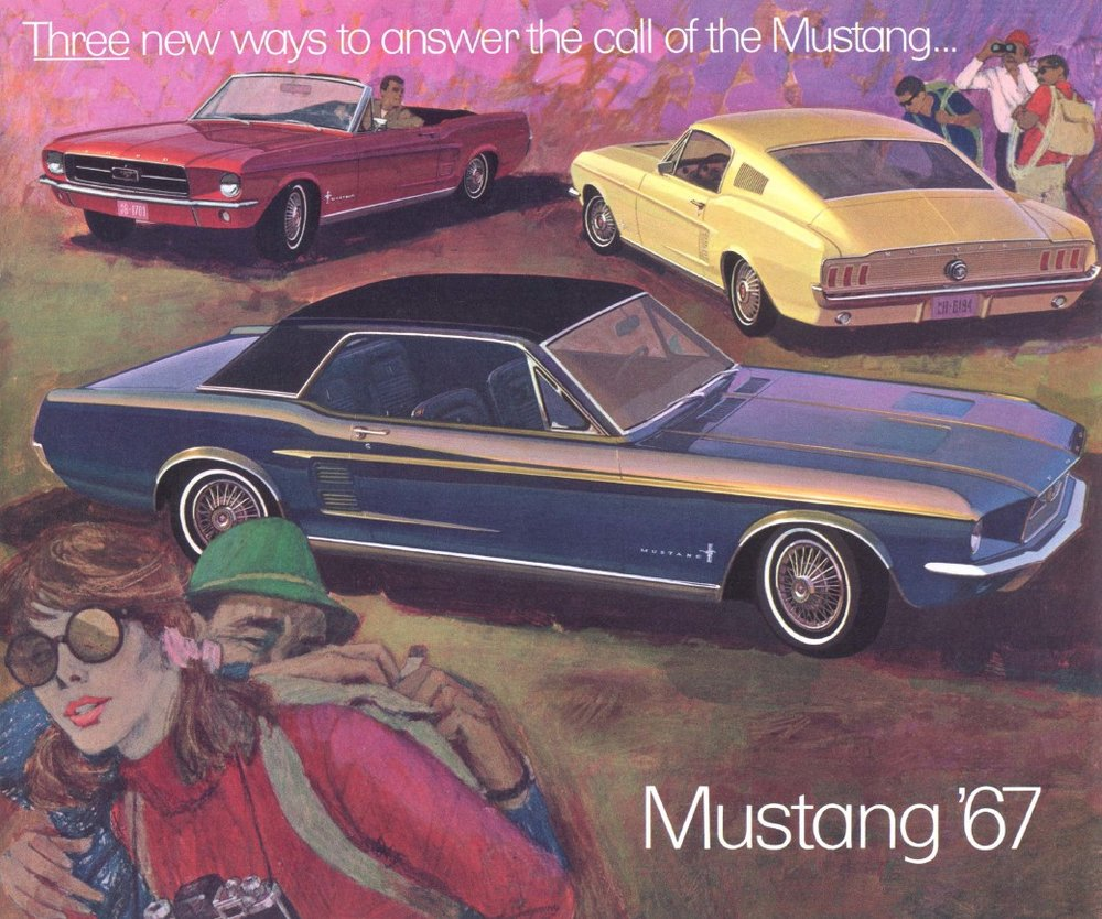 1967-ford-mustang-brochure-01.jpg