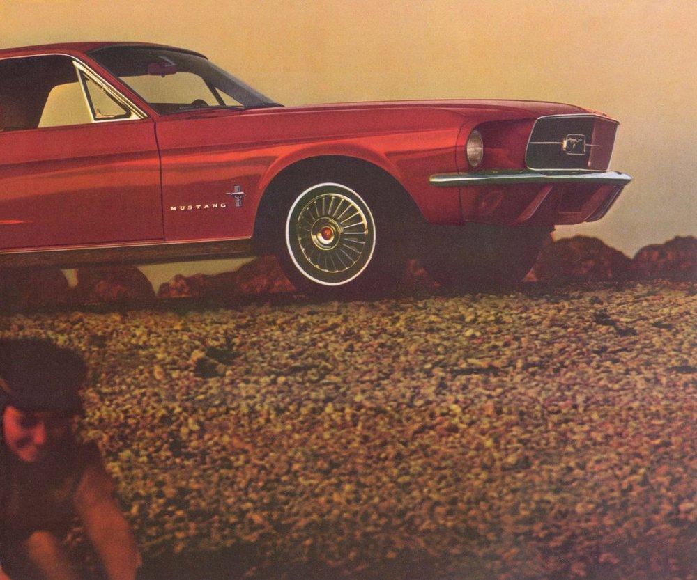 1967-ford-mustang-brochure-03.jpg