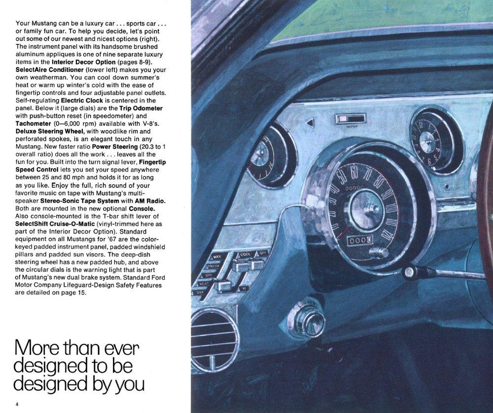 1967-ford-mustang-brochure-04.jpg
