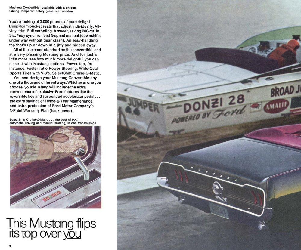 1967-ford-mustang-brochure-06.jpg