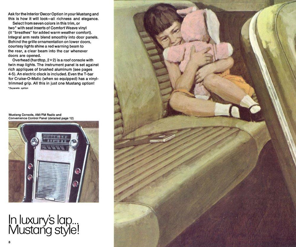 1967-ford-mustang-brochure-08.jpg