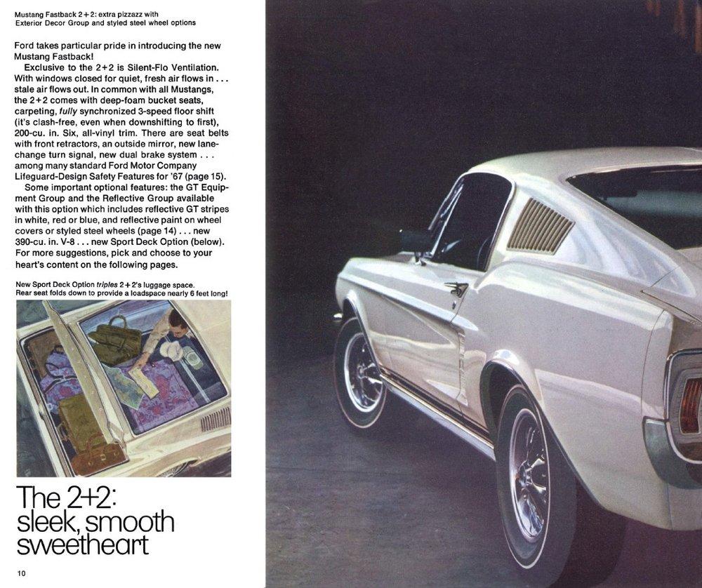 1967-ford-mustang-brochure-10.jpg