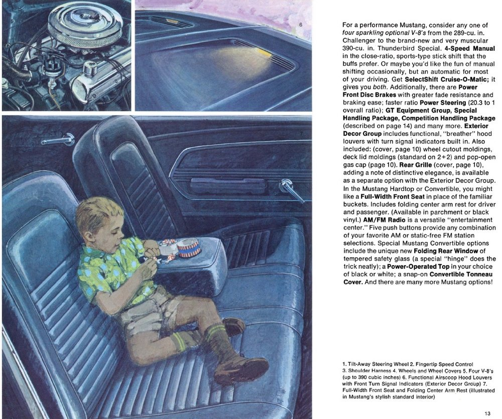 1967-ford-mustang-brochure-13.jpg