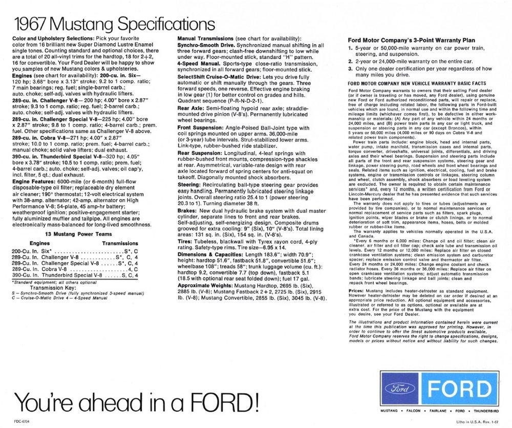 1967-ford-mustang-brochure-16.jpg