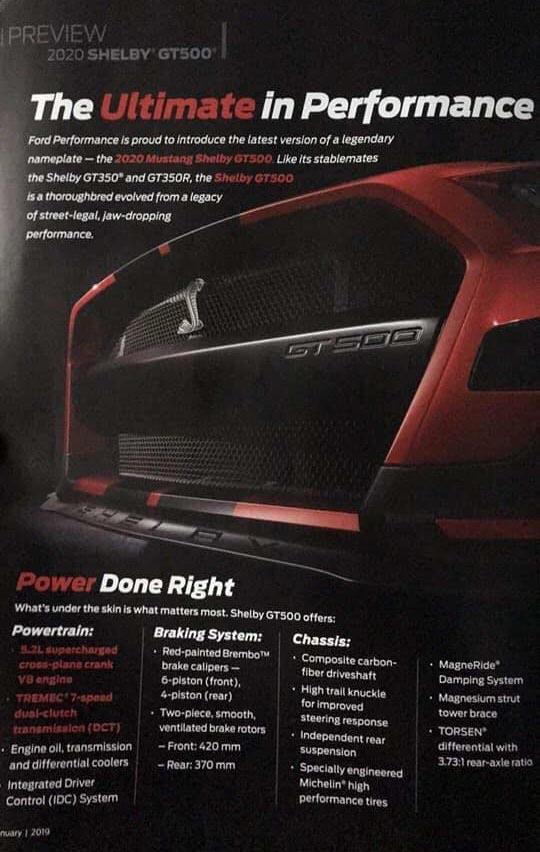 2020-ford-mustang-shelby-gt500-brochure-leaked.jpg