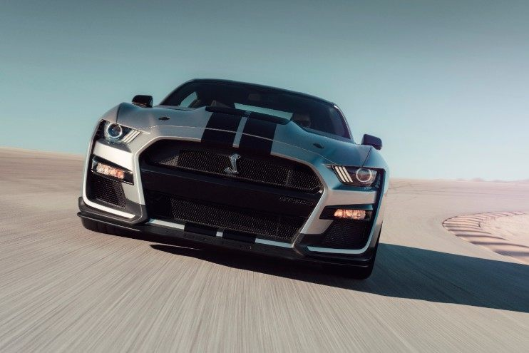 2020-ford-mustang-shelby-gt500.jpeg
