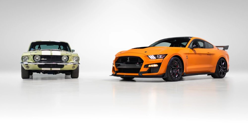 2020-ford-mustang-shelby-gt500-legacy.jpg