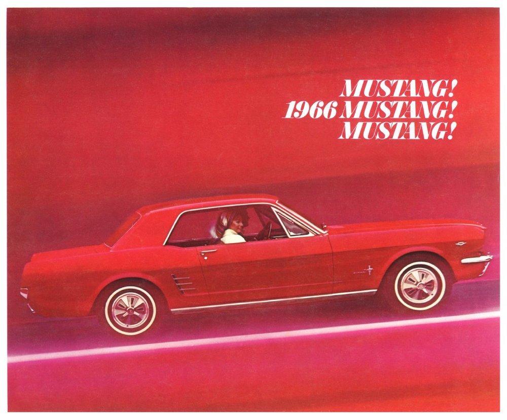 1966-ford-mustang-brochure-01.jpg
