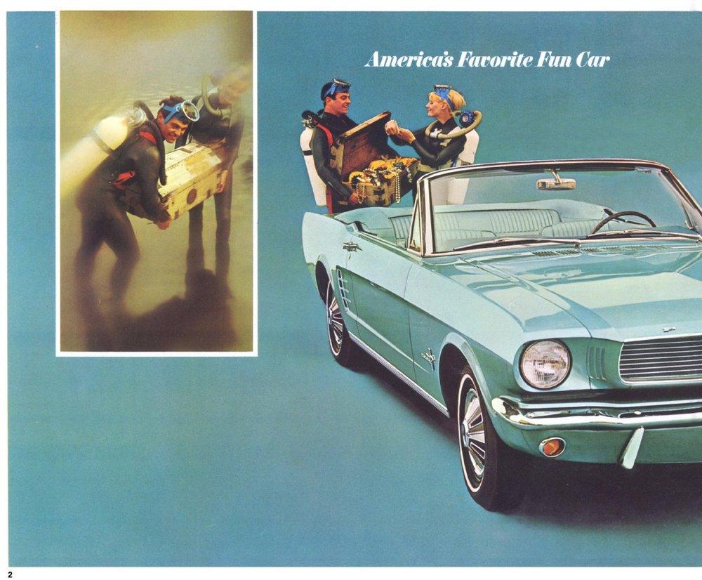1966-ford-mustang-brochure-02.jpg