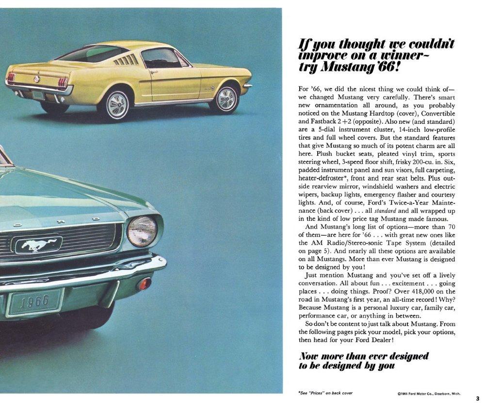 1966-ford-mustang-brochure-03.jpg