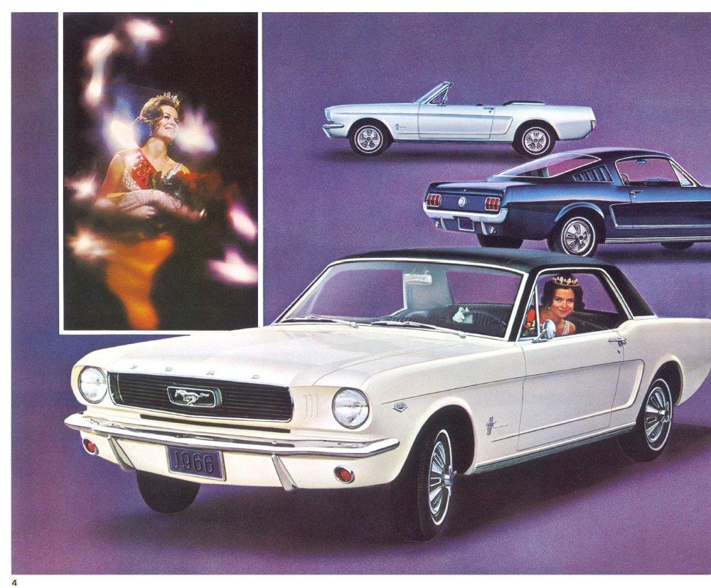 1966-ford-mustang-brochure-04.jpg