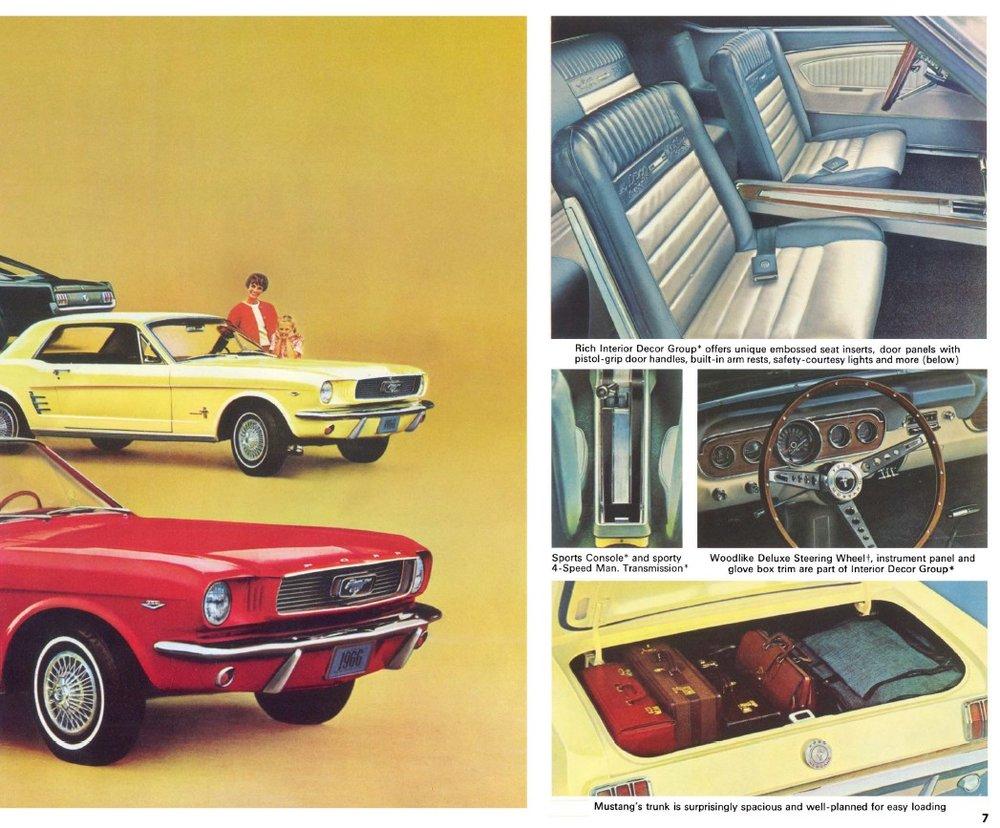 1966-ford-mustang-brochure-07.jpg