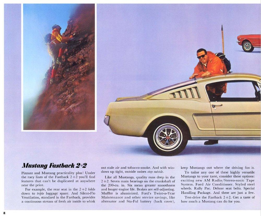 1966-ford-mustang-brochure-08.jpg
