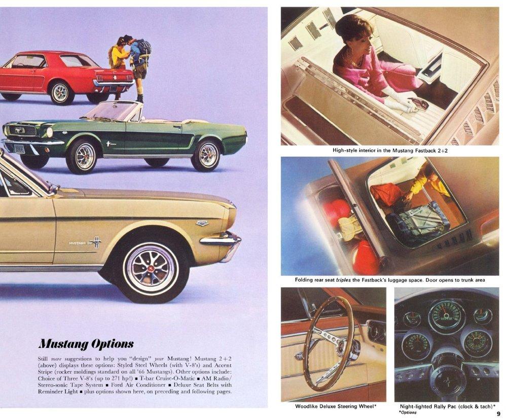 1966-ford-mustang-brochure-09.jpg