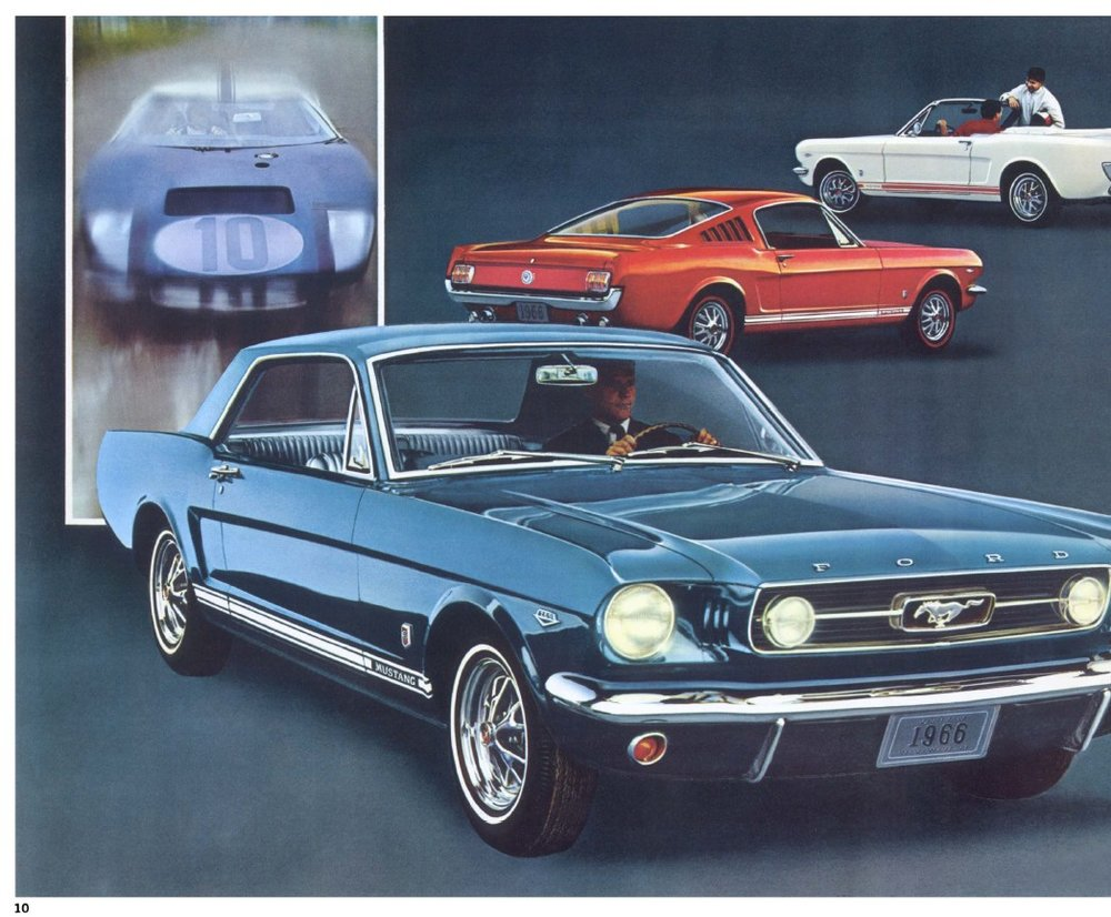 1966-ford-mustang-brochure-10.jpg