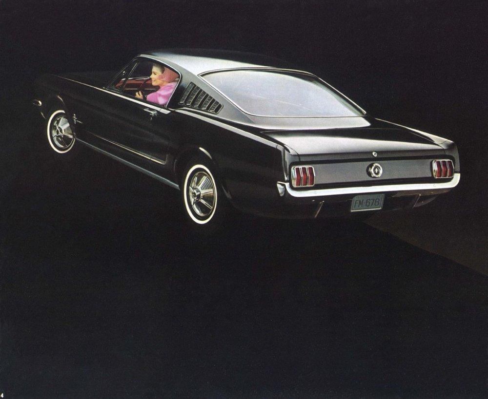 1965-ford-mustang-brochure-04.jpg