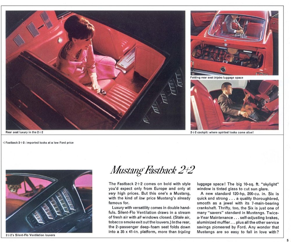 1965-ford-mustang-brochure-05.jpg