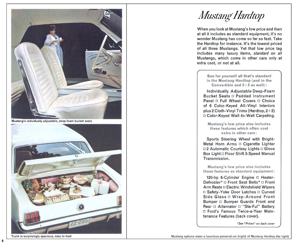 1965-ford-mustang-brochure-06.jpg