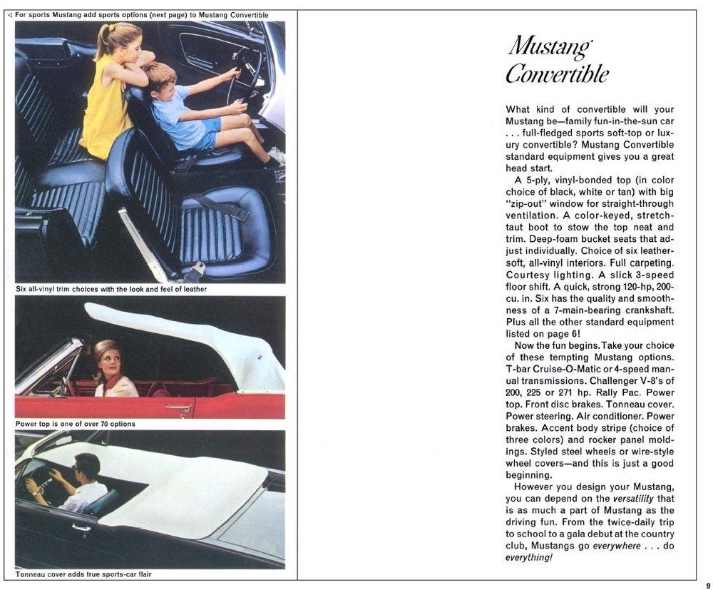 1965-ford-mustang-brochure-09.jpg