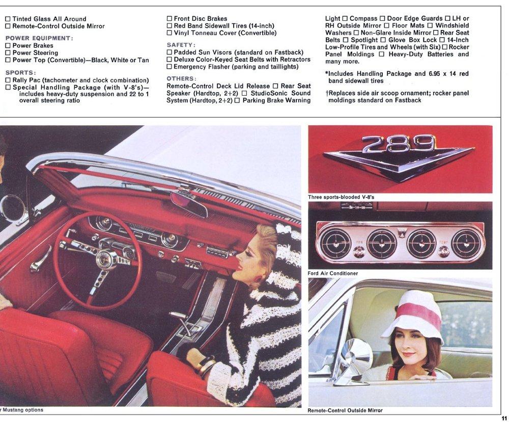 1965-ford-mustang-brochure-11.jpg