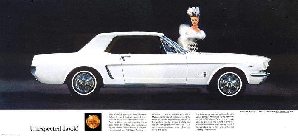 1964-ford-mustang-brochure-02.jpg