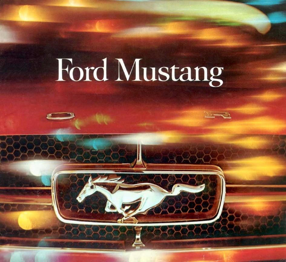 1964-ford-mustang-brochure-01.jpg