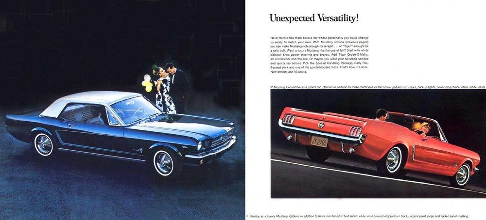 1964-ford-mustang-brochure-05.jpg