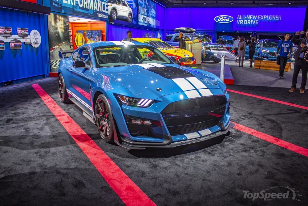 2020-ford-mustang-shelby-gt500-detroit-auto-show.jpg