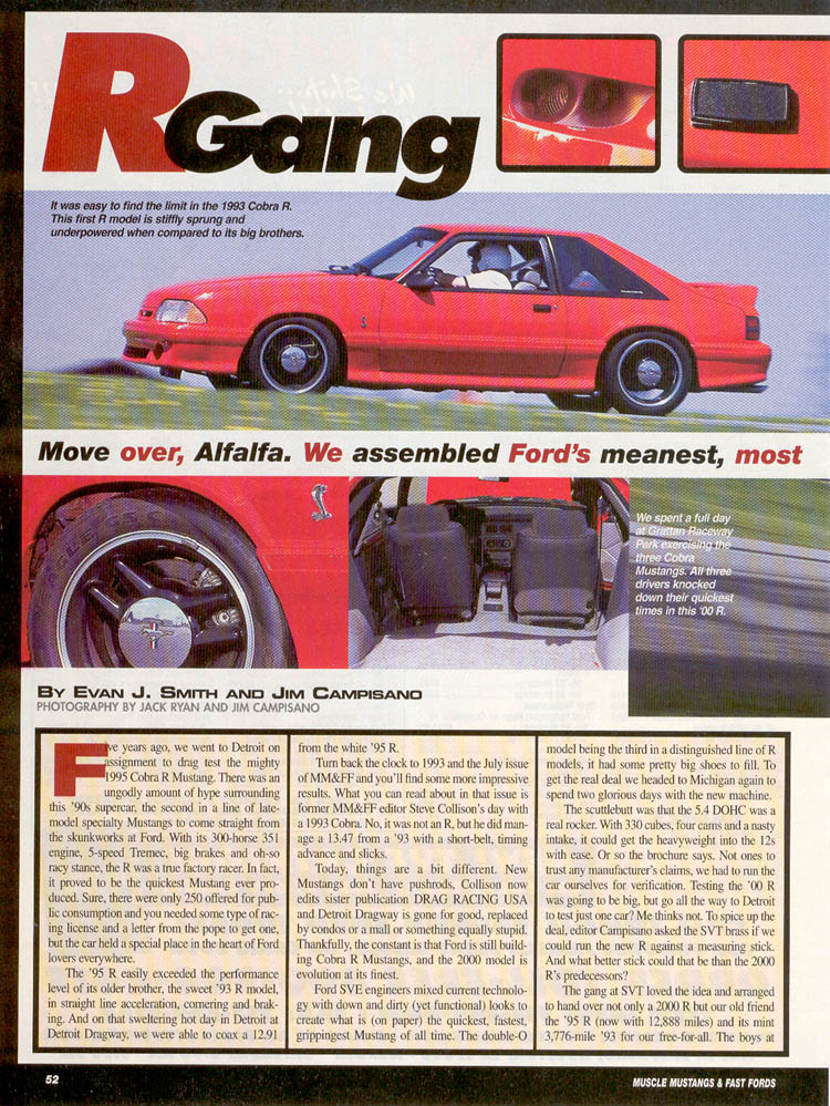 2000-vs-1995-vs-1993-ford-mustang-cobra-r-gang-01.jpg