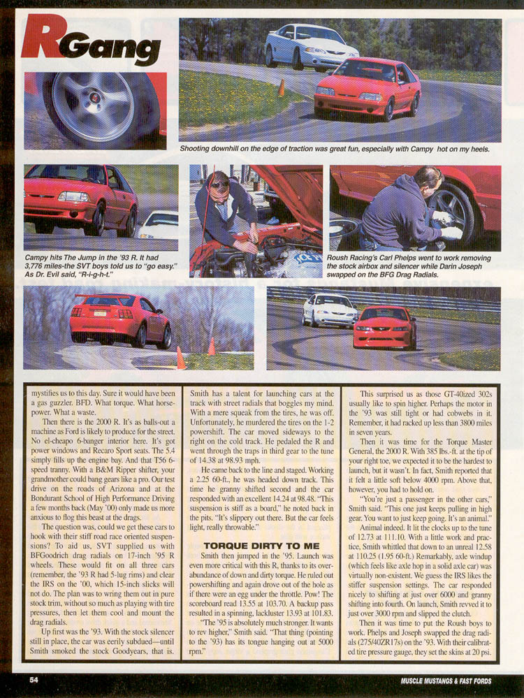 2000-vs-1995-vs-1993-ford-mustang-cobra-r-gang-03.jpg
