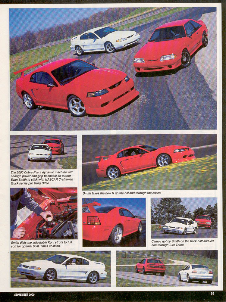 2000-vs-1995-vs-1993-ford-mustang-cobra-r-gang-04.jpg