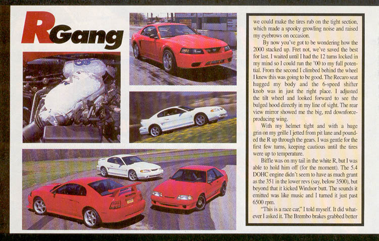 2000-vs-1995-vs-1993-ford-mustang-cobra-r-gang-08.jpg
