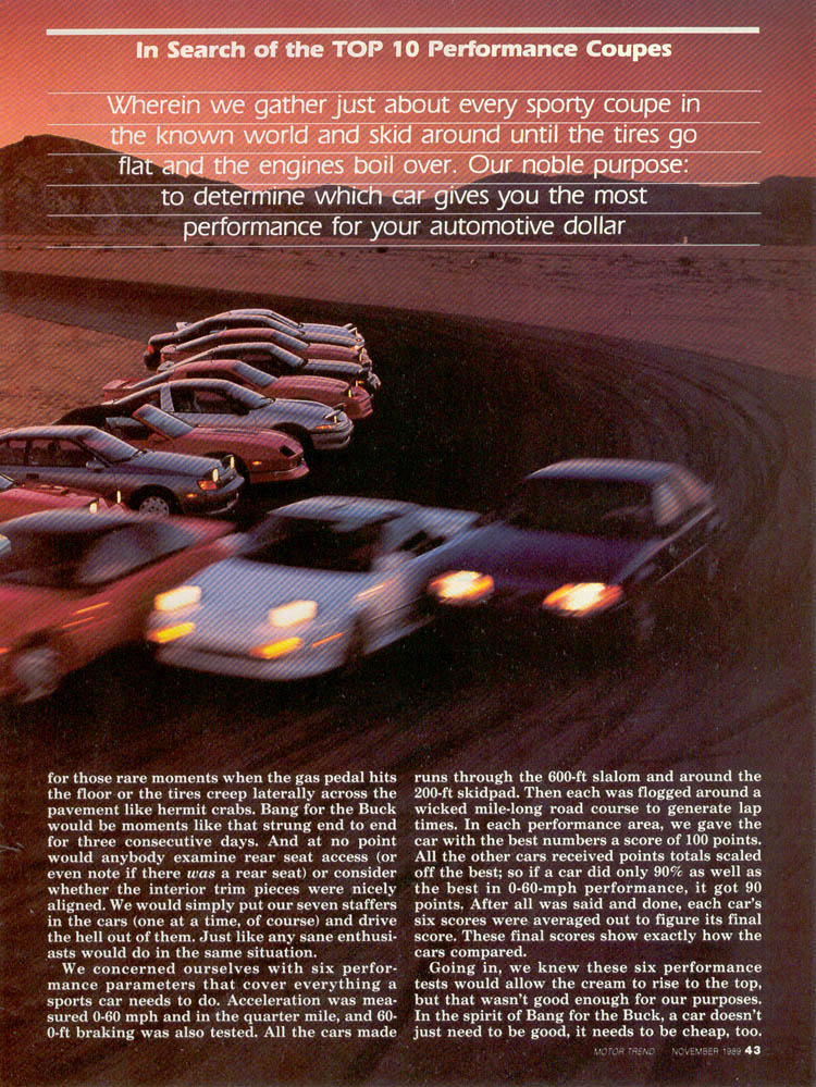 1989-ford-mustang-lx-50-vs-competition-bang-for-the-buck-02.jpg