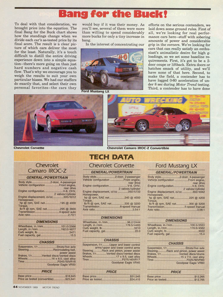 1989-ford-mustang-lx-50-vs-competition-bang-for-the-buck-03.jpg